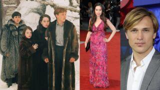Le Monde de Narnia (6ter) : les enfants du film ont bien grandi ! Découvrez leur évolution (PHOTOS)