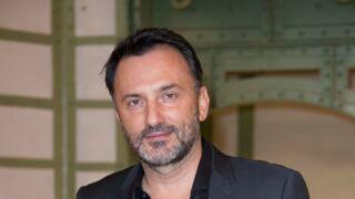 Thomas Thouroude, Frédéric Lopez... découvrez les nouveaux après-midis de France 2 !
