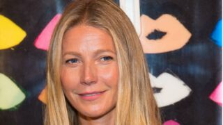 Gwyneth Paltrow, hyper sexy pour un magazine américain (PHOTOS)