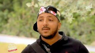 Kamel (Les vacances des Anges, Loft Story) prépare son one-man show !