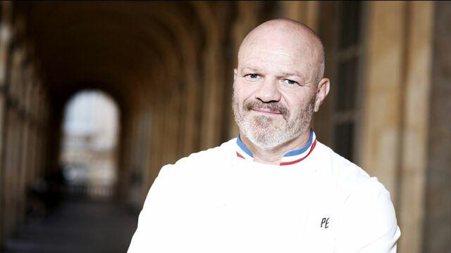Top Chef : début de la saison 7 sur M6 le...