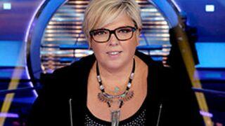 TF1 : Money Drop remplacera Le Juste Prix à partir du...