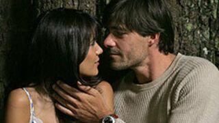 Clara Sheller, rediffusée sur Série Club : Souvenez-vous, Thierry Neuvic a joué dans la série !