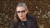 Star Wars 9 : comment Colin Trevorrow va-t-il gérer la mort de Carrie Fisher ? Le réalisateur répond