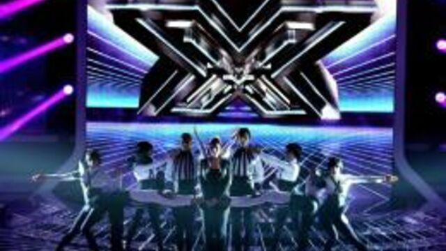 M6 a commandé une deuxième saison de X Factor