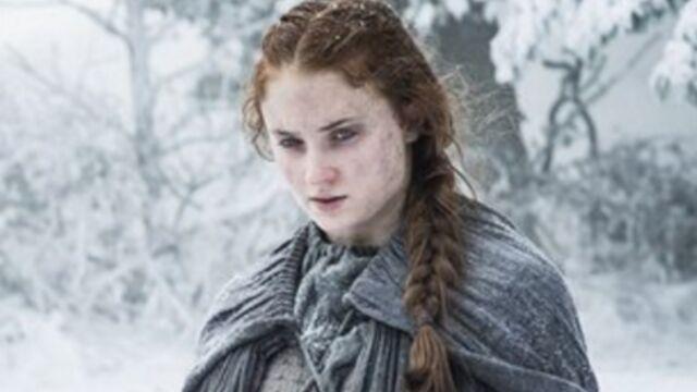 Game of Thrones : la fin de la série est confirmée, mais…