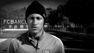 PSG (Football) : Neymar, Messi, Cristiano Ronaldo, les stars rendent hommage aux victimes des attentats (VIDEO)