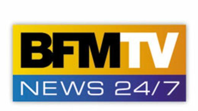 BFM TV en conflit avec CanalSat