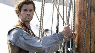 Chris Hemsworth présente ses excuses aux Amérindiens