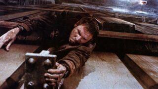 Drame : un mort sur le tournage de Blade Runner 2