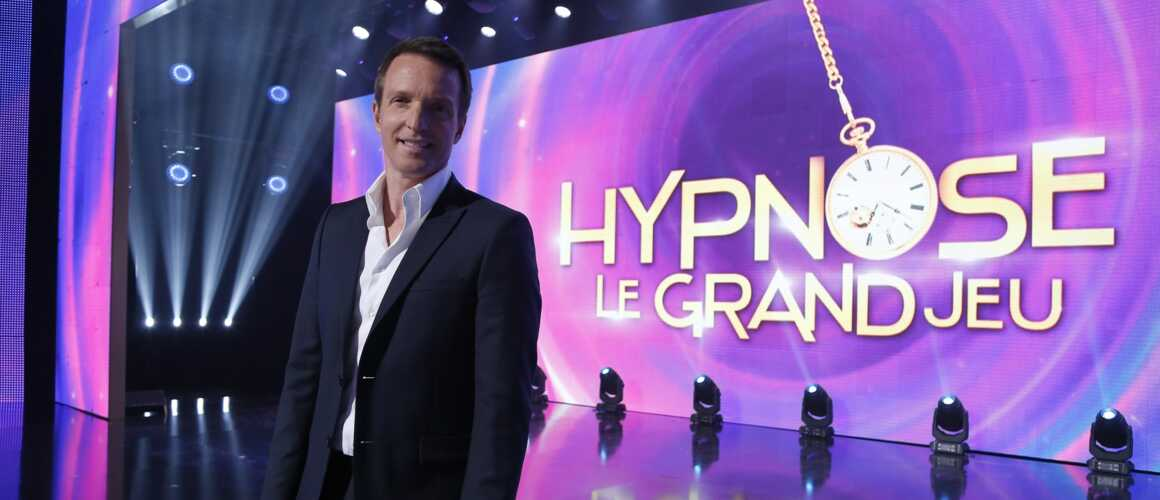 programme tv ce soir on vous conseille hypnose le grand jeu sur m6. Black Bedroom Furniture Sets. Home Design Ideas