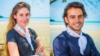 Koh-Lanta, L'île au trésor : découvrez les photos des 20 nouveaux candidats ! (20 PHOTOS)