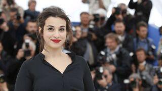 Camélia Jordana (Nouvelle Star), tête d'affiche du prochain film d'Yvan Attal !