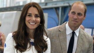 Kate et William ne passeront pas le jour de Noël avec la reine Elisabeth