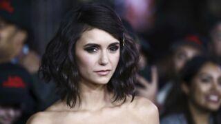 Nina Dobrev (Vampire Diaries) est-elle en couple avec une star de série ?