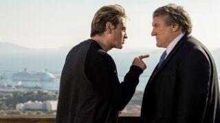 Audiences : Marseille n'ensoleille pas TF1