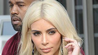 "Kim Kardashian : ""Paris est ma seconde maison"""