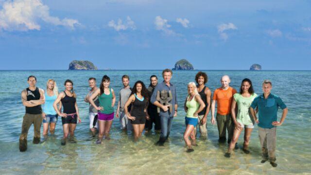 Koh-Lanta (TF1) : pas d'hommage à Gérald Babin