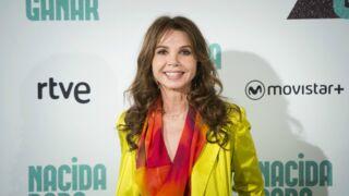 Victoria Abril, héroïne de La Loi de Gloria sur France 3
