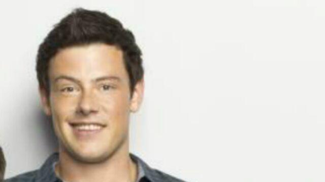 Glee : la vidéo hommage à son acteur Cory Monteith (VIDÉO)