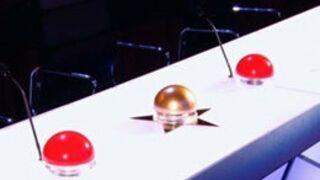 La France a un Incroyable Talent : mais à quoi servira le buzzer doré ?
