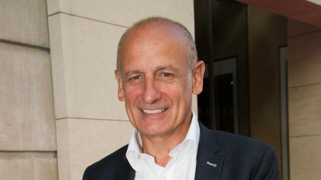 Jean-Michel Aphatie rejoint BFM TV