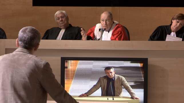 telefilm intime conviction