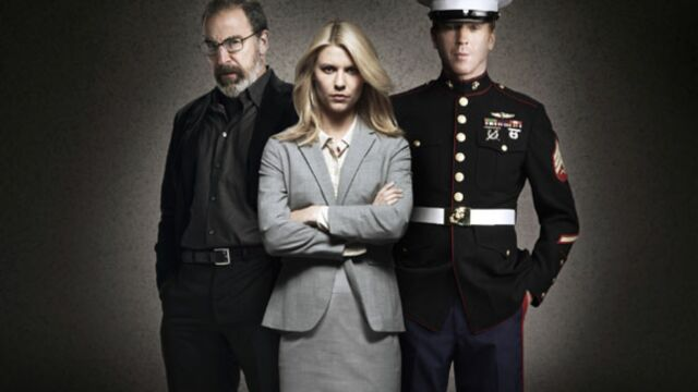 Homeland (Canal+): un tournage en Afrique du Sud pour la saison 4