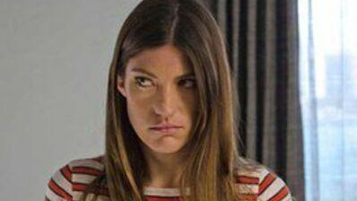 Jennifer Carpenter (Dexter) revient dans une série TV