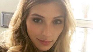 Camille Cerf : retour à l'école pour l'ancienne Miss France !