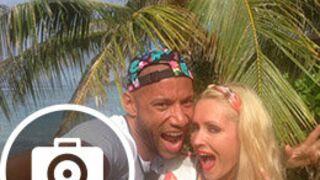 L'île des vérités 4 : Tatiana Laurens et Xavier Delarue au casting (PHOTO)