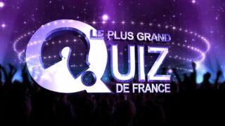 Le plus grand Quiz de France : les deux émissions ne seront pas diffusées !