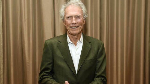 Clint Eastwood va adapter l'histoire du pilote héroïque de l'Hudson