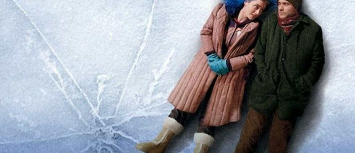 Eternal Sunshine of the Spotless Mind  le film culte de