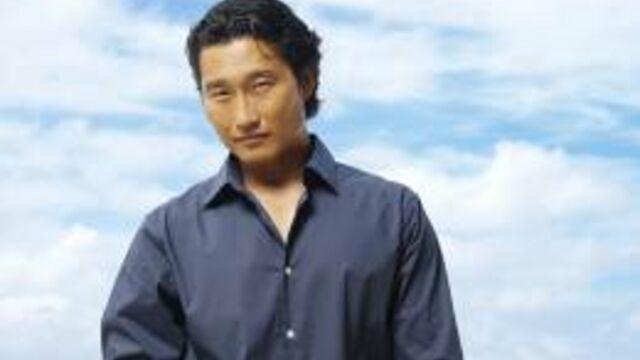Conduite en état d'ivresse: Daniel Dae Kim plaide non-coupable