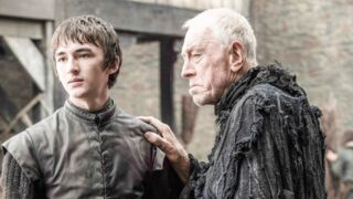 Game of Thrones : Isaac Hempstead-Wright : «J'ai cru que Bran Stark allait mourir !» (Interview)