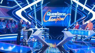 Colère autour de Questions pour un champion : des émissions vont-elles passer à la trappe ?