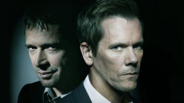 Following, le thriller sanguinolant et addictif de TF1 (VIDEO)