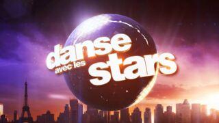 Danse avec les stars 7 : première douleur pour l'une des célébrités...