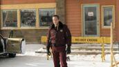 Fargo : les première infos sur la saison 3