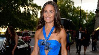Que réserve Kate Middleton pour l'enterrement de vie de jeune fille de sa soeur Pippa ?