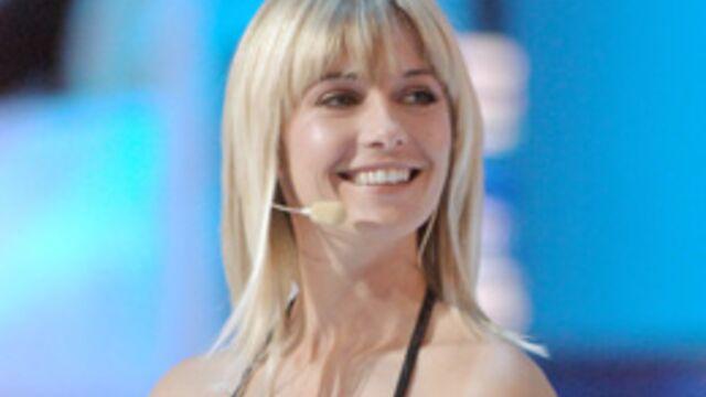 Flavie Flament sera sur France 2 en 2012