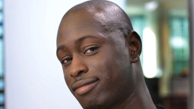 Cinq infos sur... Youssoupha Diaby (Vendredi tout est permis, TF1)