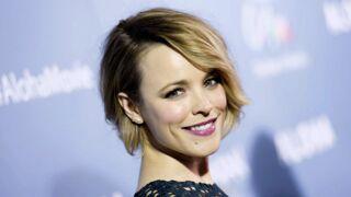 Rachel McAdams chez Doctor Strange, X-Men... Les 5 news ciné qu'il ne fallait pas louper cette semaine