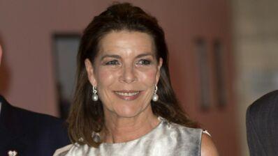 Caroline de Monaco a 62 ans aujourd'hui : retour sur ceux qui ont partagé sa vie (PHOTOS)