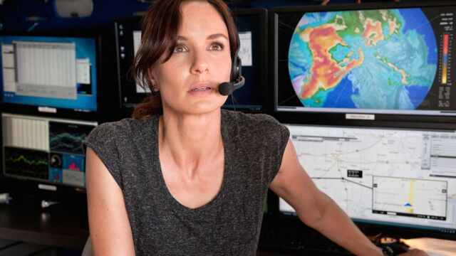 Sarah Wayne Callies sera-t-elle dans la nouvelle saison de Prison Break ?