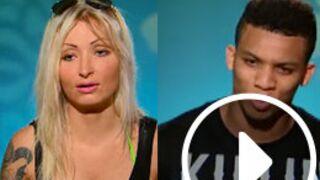 L'île des vérités 4 : Beverly et Mike font une arrivée remarquée ! (VIDEO)