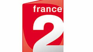 Audiences hebdo : France 2 et M6 en hausse, les chaînes TNT HD à haut niveau