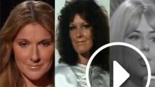 Les chansons qui ont marqué l'Eurovision! (VIDEOS)