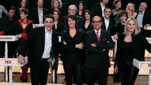 Le Grand Concours des animateurs a cartonné sur TF1
